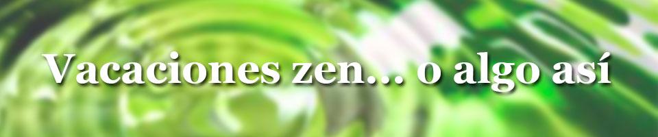 cabecera-vacaciones-zen