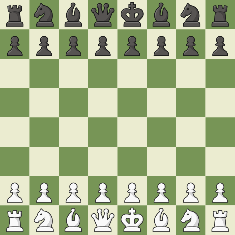 play live chess online