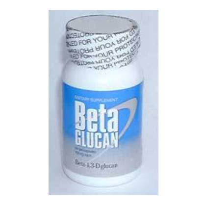 betaexpress beta glucan 100mg - Our Products
