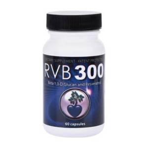 betaexpress beta glucan rvb300 - betaexpress-beta-glucan -rvb300