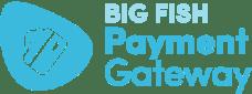 https://www.paymentgateway.hu