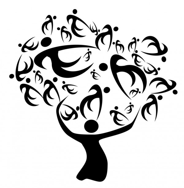 Get help on your family history with Family Tree Analyzer