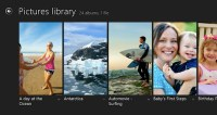 Windows 8 Consumer Preview: 1 million downloads first day