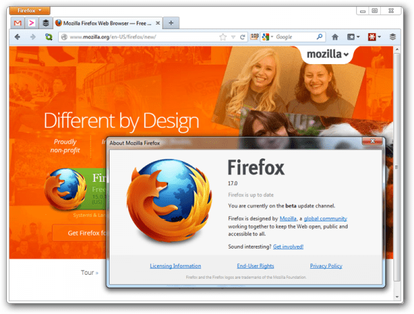 https://i0.wp.com/betanews.com/wp-content/uploads/2012/10/Firefox-17-beta-600x456.png