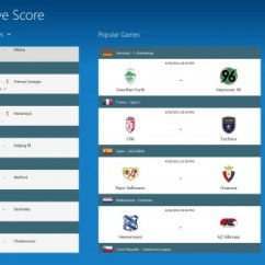 Boston Breakers Sofascore Bruins Vancouver Canucks Gregarius Betanews Com Avril 2013 If You Like To Follow Live Scores Of Sport Events Then May Be The App Have Been Looking For Pick A From Available Selection