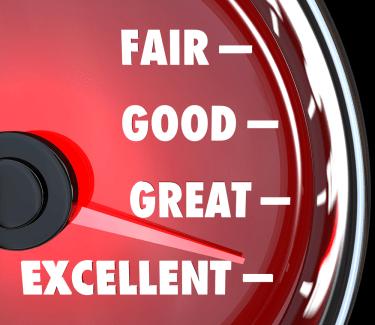Slikovni rezultat za benchmarking RED