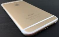 iPhone 6: an honest review
