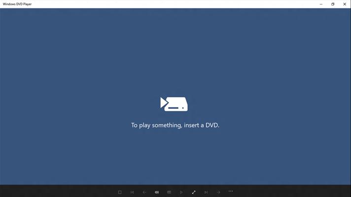 microsoft releases windows dvd