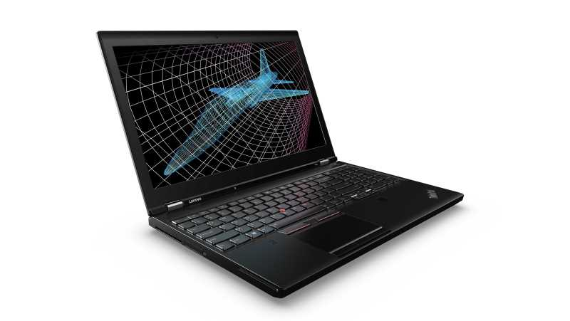 https://i0.wp.com/betanews.com/wp-content/uploads/2015/08/Thinkpad_P50_with-CAD-Drawing-Screen-image.jpg?resize=800%2C451&ssl=1