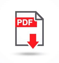 pdf [ 4000 x 2614 Pixel ]