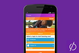 Image result for Free Basics app