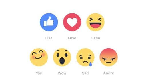 facebook_reactions_emoji