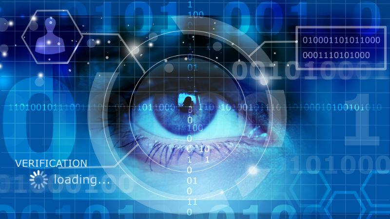 Biometrics Trainer Cover Letter