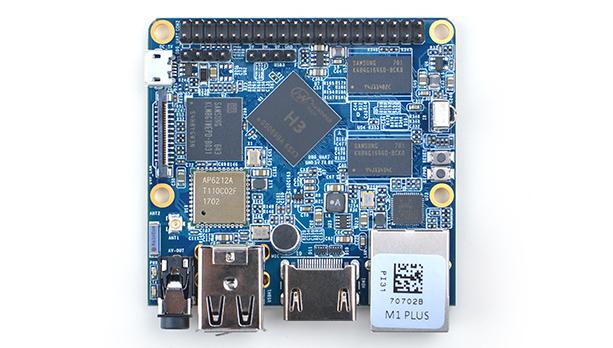NanoPi_M1_Plus-3