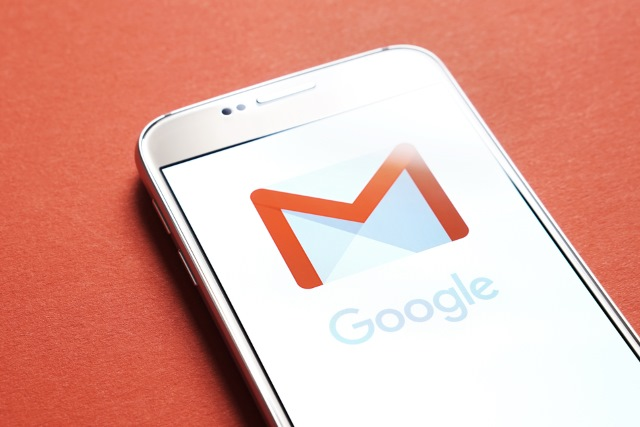 Výsledok vyhľadávania obrázkov pre dopyt gmail