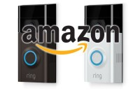 Amazon buys smart doorbell and home security firm Ring for