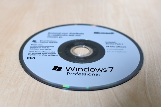 microsoft reveals pricing for