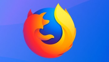 Firefox 66 0 4 with add-on signing fix release on its way
