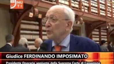 yt-826-Il-giudice-Ferdinando-Imposimato-spiega-con-estrema-lucidit-perch-votare-NO
