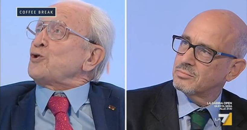 yt-828-Confronto-sul-Referendum-Costituzionale-Ferdinando-Imposimato-NO-vs-Carlo-Fusaro-SI