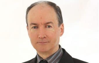 Mario Pittoni presidente della commissione Istruzione al senato.
