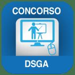 Concorso DSGA: note di malcostume italiano