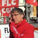 Condannato per diffamazione Giusto Scozzaro, ex segretario provinciale CGIL Palermo