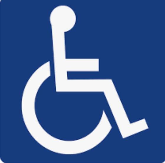 Il ministero alla disabilità e i costruttori di futuro