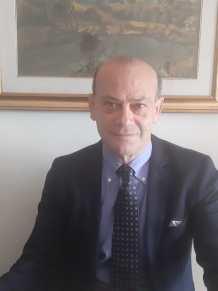 Avv.Maurizio Danza