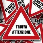 Green Pass: truffa all'italiana