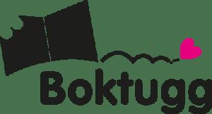Boktugg logotyp