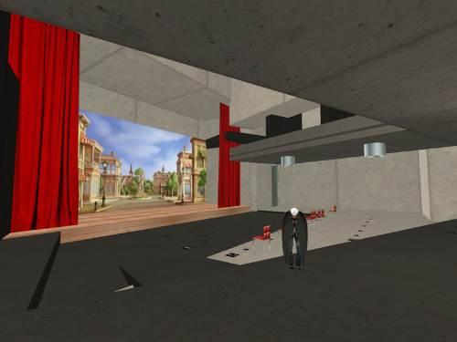 theatre_011.jpg
