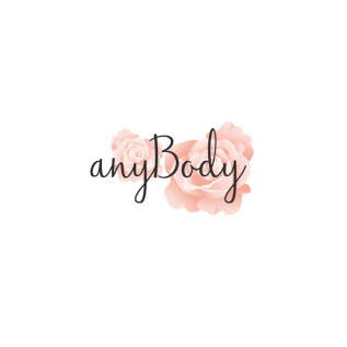 anyBODY new logo