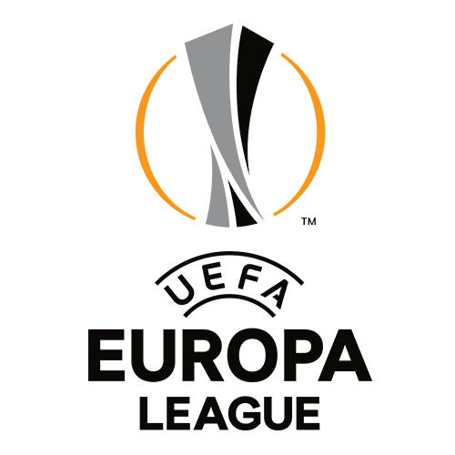 europa-league-liga-evropa-bet365-bg-bet-365-prognozi