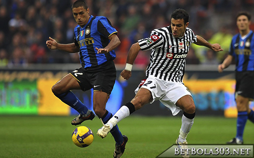 Inter Milan vs Udinese Calcio