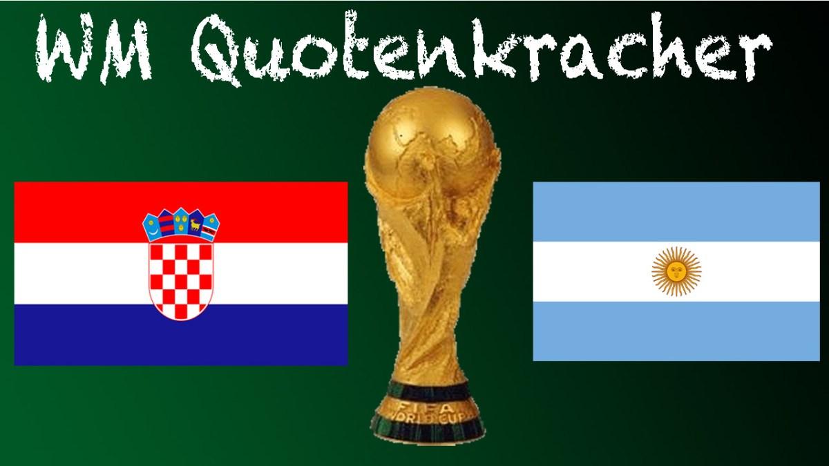 WM Kroatien Bonus