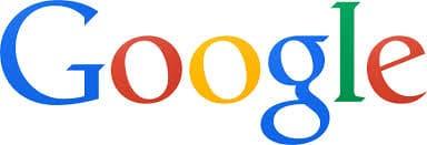 Obtenir une première page dans google...c'est le rêve de toute entreprise...