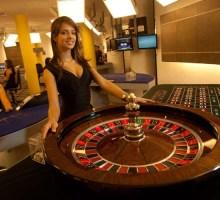 rekor-kerdon-online-casino-1