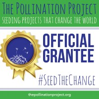 The Pollination Project – OUR PARTNERS FOR CHANGE