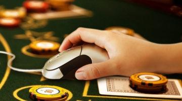 Los Casinos Por El Internet En Mexico