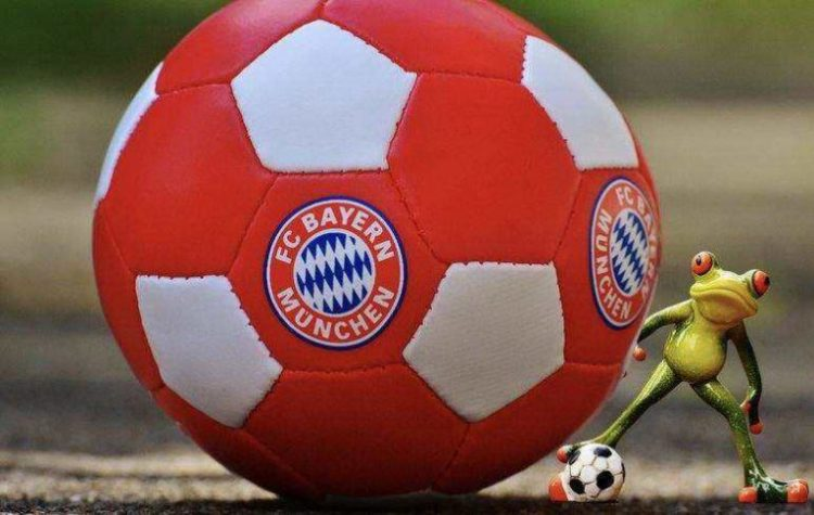 PSG v Bayern Munich Predictions, Champions League Final ...
