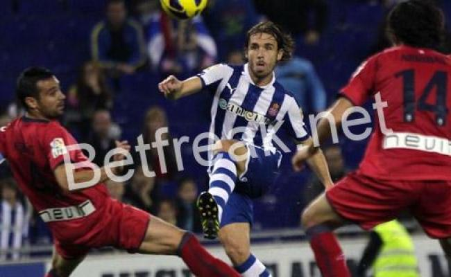 Espanyol Vs Osasuna Prediction Preview Betting Tips