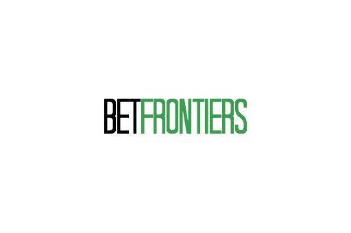 BetFrontiers