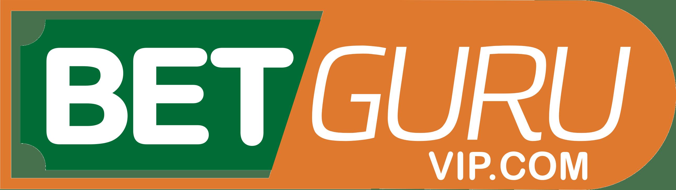 betguruvip.com
