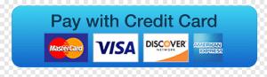 betguruvip_com pay with credit crad