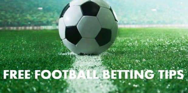 free football betting tips by betguruvip_com.jpg
