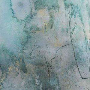 Life - Waves of Feeling 73 x 22cm