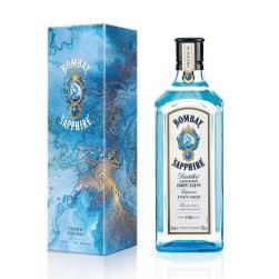 bombay sapphire giftbox main 1 - Bombay Sapphire and Stranger & Stranger
