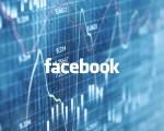Facebook Stock Free Cash Flow not Enough