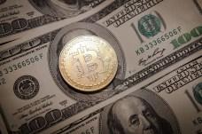 early bitcoin bull analysis